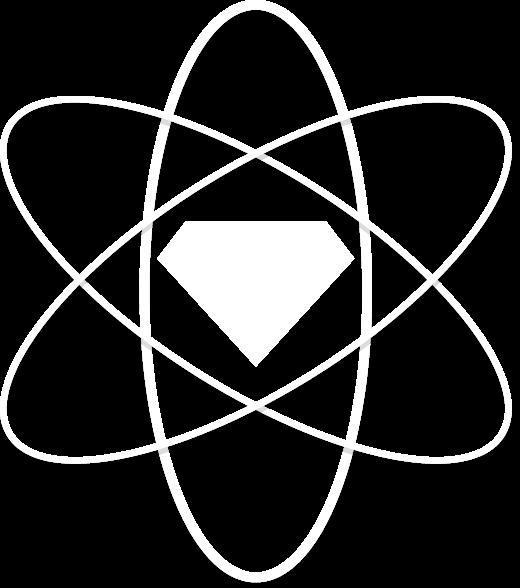 StoneAlgo Logo
